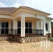 Kira New Three Bedroom Standalone House for Rent at 750K | Houses & Apartments For Rent for sale in Central Region, Kampala