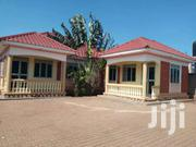 Rentals On Sell In Nkumba Entebbe Road | Houses & Apartments For Sale for sale in Western Region, Kisoro