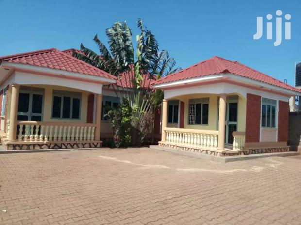 Archive: Rentals On Sell In Nkumba Entebbe Road