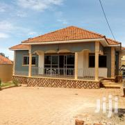 Najjera Executive Three Bedroom Standalone House for Rent at 1M | Houses & Apartments For Rent for sale in Central Region, Kampala