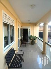 Fully Furnished Apartments For Sale | Commercial Property For Sale for sale in Central Region, Wakiso