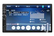 Mp5 Car Video Radio | Vehicle Parts & Accessories for sale in Central Region, Kampala