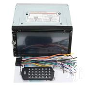 Touch Screen Car Radio | Vehicle Parts & Accessories for sale in Central Region, Kampala
