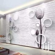 3D Wallpaper | Home Accessories for sale in Central Region, Kampala