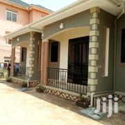 Kyaliwajara New Executive Self Contained Double for Rent at 300k | Houses & Apartments For Rent for sale in Central Region, Kampala