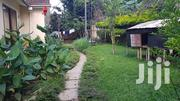 House For Sale In Muyenga | Commercial Property For Sale for sale in Central Region, Kampala