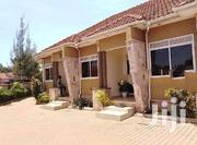 Kisasi Executive Self Contained Double for Rent at 400K | Houses & Apartments For Rent for sale in Central Region, Kampala