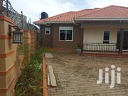 4 Bedroomed House for Sale in Kira Sitted on 13decimals | Houses & Apartments For Sale for sale in Central Region, Wakiso