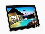 New Tecno DroidPad 10 Pro II 16 GB Gray | Tablets for sale in Central Region, Kampala