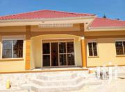 Kira's Near Tarmak House On Sell | Houses & Apartments For Sale for sale in Central Region, Kampala