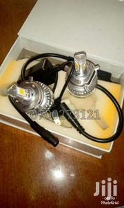Extreme Brightness Car Bulps Led. Nonmottor | Vehicle Parts & Accessories for sale in Central Region, Kampala