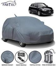 Fabtec Car Cover | Vehicle Parts & Accessories for sale in Central Region, Kampala