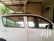 Silver Car Glass Tinting | Vehicle Parts & Accessories for sale in Central Region, Kampala