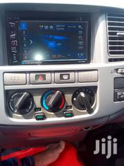 Screen Touch Bluetooth Car Stereo | Vehicle Parts & Accessories for sale in Central Region, Kampala