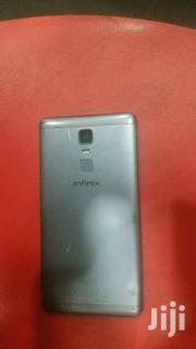 Infinix Note 3 16 GB Gray | Mobile Phones for sale in Central Region, Kampala