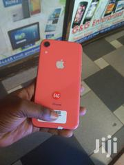 Apple iPhone XR 64 GB | Mobile Phones for sale in Central Region, Kampala