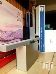 Samsung N550 Wireless Sound Bars | Audio & Music Equipment for sale in Central Region, Kampala