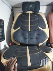 Authentic Car Seat Covers | Vehicle Parts & Accessories for sale in Central Region, Kampala