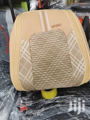 Clear Car Seat Covers | Vehicle Parts & Accessories for sale in Central Region, Kampala