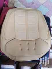 Cream Car Seat Covers | Vehicle Parts & Accessories for sale in Central Region, Kampala