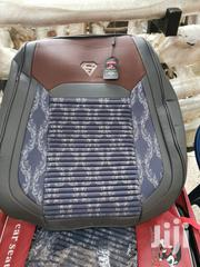 Dark Gray Seat Covers | Vehicle Parts & Accessories for sale in Central Region, Kampala