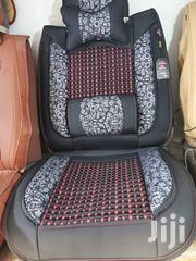 Original Double Car Seat Covers | Vehicle Parts & Accessories for sale in Central Region, Kampala