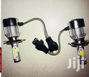 LED Bulbs The Best Bulbs | Vehicle Parts & Accessories for sale in Central Region, Kampala