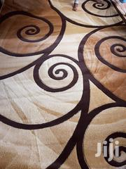 Rug Carpet Blown Flower | Home Accessories for sale in Central Region, Kampala