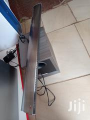 LG Sound Bar | Audio & Music Equipment for sale in Central Region, Kampala