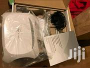 Brand New TP-LINK 4G 3G Router   Cameras, Video Cameras & Accessories for sale in Central Region, Kampala