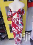 Dresses | Clothing for sale in Kampala, Central Region, Uganda