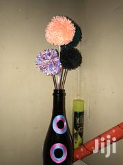 Decorated Wine Bottles | Home Accessories for sale in Central Region, Kampala