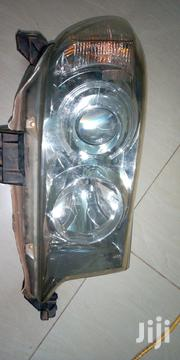 Headlights For Land Cruiser V8 | Vehicle Parts & Accessories for sale in Central Region, Kampala