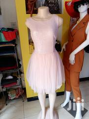 Party Dresses | Clothing for sale in Central Region, Kampala