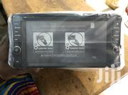 New MP4 Dvd Hd Car Radio | Vehicle Parts & Accessories for sale in Central Region, Kampala