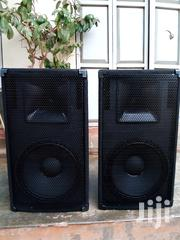Loud Speakers | Audio & Music Equipment for sale in Central Region, Kampala