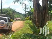 Prime Plot For Sale In Bugema Near University | Land & Plots For Sale for sale in Central Region, Kampala
