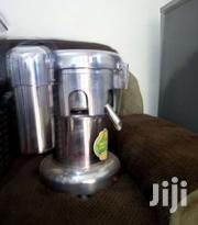 Commercial Juice Extractor | Restaurant & Catering Equipment for sale in Central Region, Wakiso