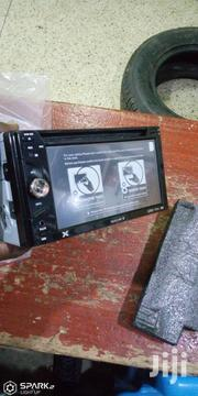 Car Radios DVD Players | Vehicle Parts & Accessories for sale in Central Region, Kampala