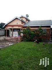 Residential Home for Sale in Kyanja Komamboga | Houses & Apartments For Sale for sale in Central Region, Kampala