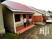 Nalya Estate Road | Houses & Apartments For Rent for sale in Central Region, Kampala