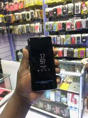 Samsung Galaxy S9 Duos 64gb From London   Mobile Phones for sale in Central Region, Kampala