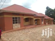 2bedroomed House for Rent in Namugongo at 400k | Houses & Apartments For Rent for sale in Central Region, Kampala