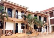 Mengo Mustsee Two Bedroom Apartment for Rent. | Houses & Apartments For Rent for sale in Central Region, Kampala