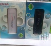 3g/4g Wireless Modems | Networking Products for sale in Central Region, Kampala