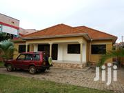 Residential Home for Sale at Baha'i Road Kisaasi   Houses & Apartments For Sale for sale in Central Region, Kampala
