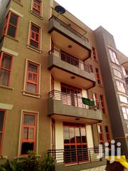 Nalya Double Apartment for Rent | Houses & Apartments For Rent for sale in Central Region, Kampala