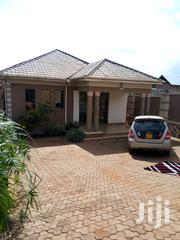 Special Home for Sale in Kisaasi | Houses & Apartments For Sale for sale in Central Region, Kampala