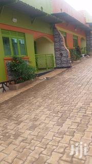 Very Sex 2bedrooms 1livingroom Home 4rent Jomayi Lebron Supermarket   Houses & Apartments For Rent for sale in Central Region, Kampala