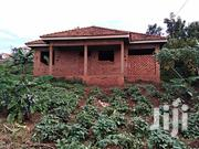 Plot Of Land And Shell House | Houses & Apartments For Sale for sale in Central Region, Kampala